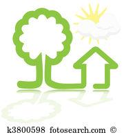 Sidebar Clipart Royalty Free. 1,521 sidebar clip art vector EPS.