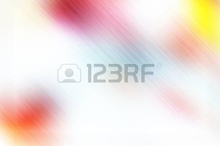 5,719 Sidebar Stock Vector Illustration And Royalty Free Sidebar.