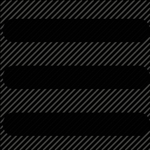 Sidebar Icon #20992.
