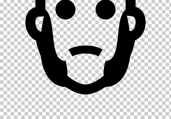 Sideburns Computer Icons Smiley Hair PNG, Clipart, Beard.