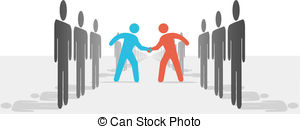 Two sides Illustrations and Clipart. 3,338 Two sides royalty free.