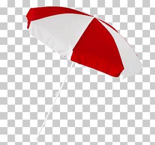 Auringonvarjo Umbrella Garden Caribe Sidewalk cafe, umbrella.