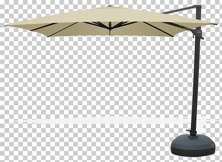 Table Umbrella Auringonvarjo Sidewalk cafe Garden, table PNG.