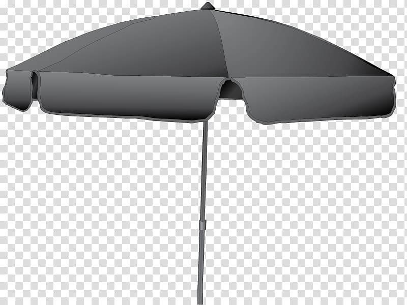 Auringonvarjo Umbrella Clothing Accessories Square Sidewalk.