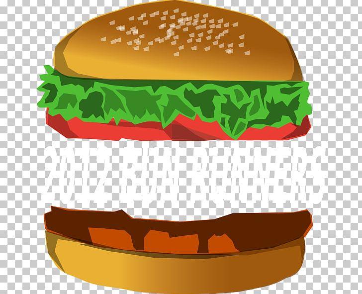 Hamburger SideWalk Cafe Cheeseburger Fast Food French Fries.