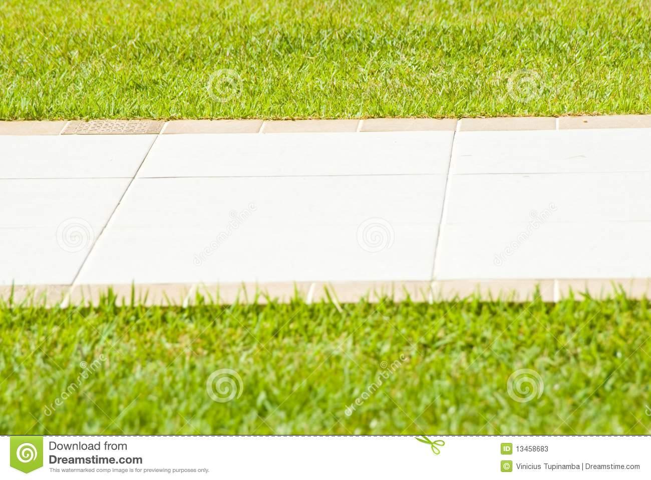 Sclipart Sidewalk Clipart.