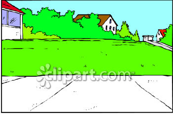 The sidewalk clipart 20 free Cliparts | Download images on ...