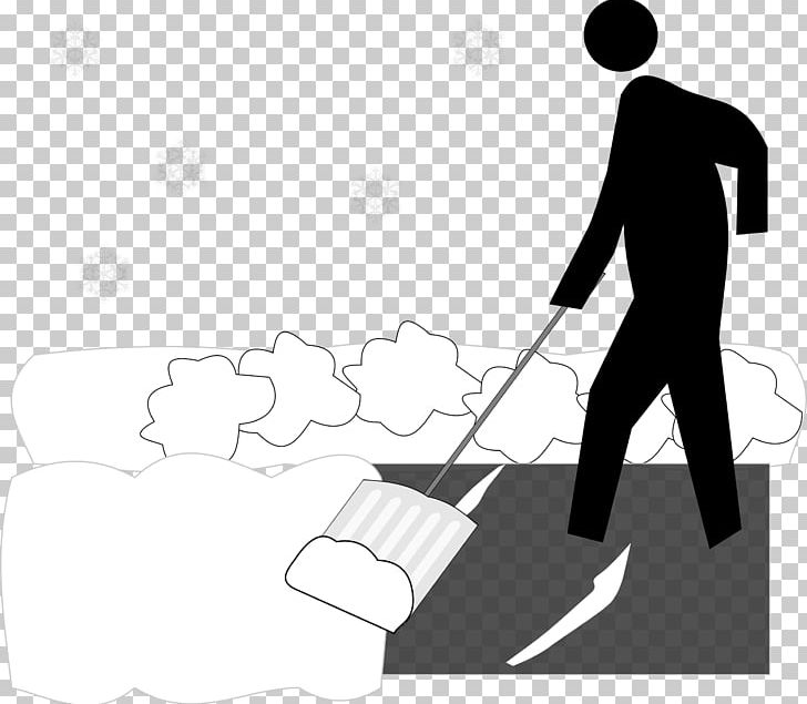 Snow Shovel Snow Removal Sidewalk PNG, Clipart, Angle.