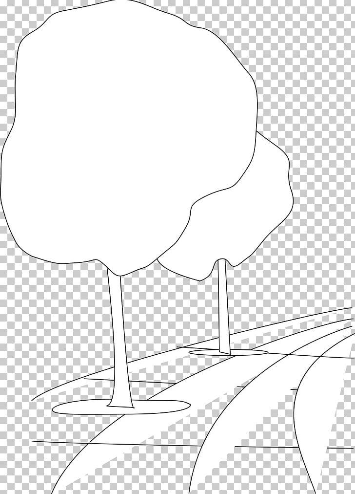 Sidewalk Drawing PNG, Clipart, Area, Artwork, Beak, Bird.