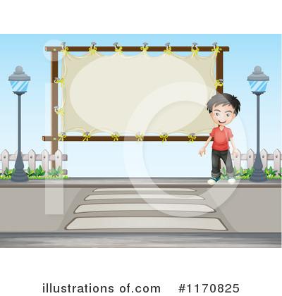 Sidewalk Clipart #1170825.