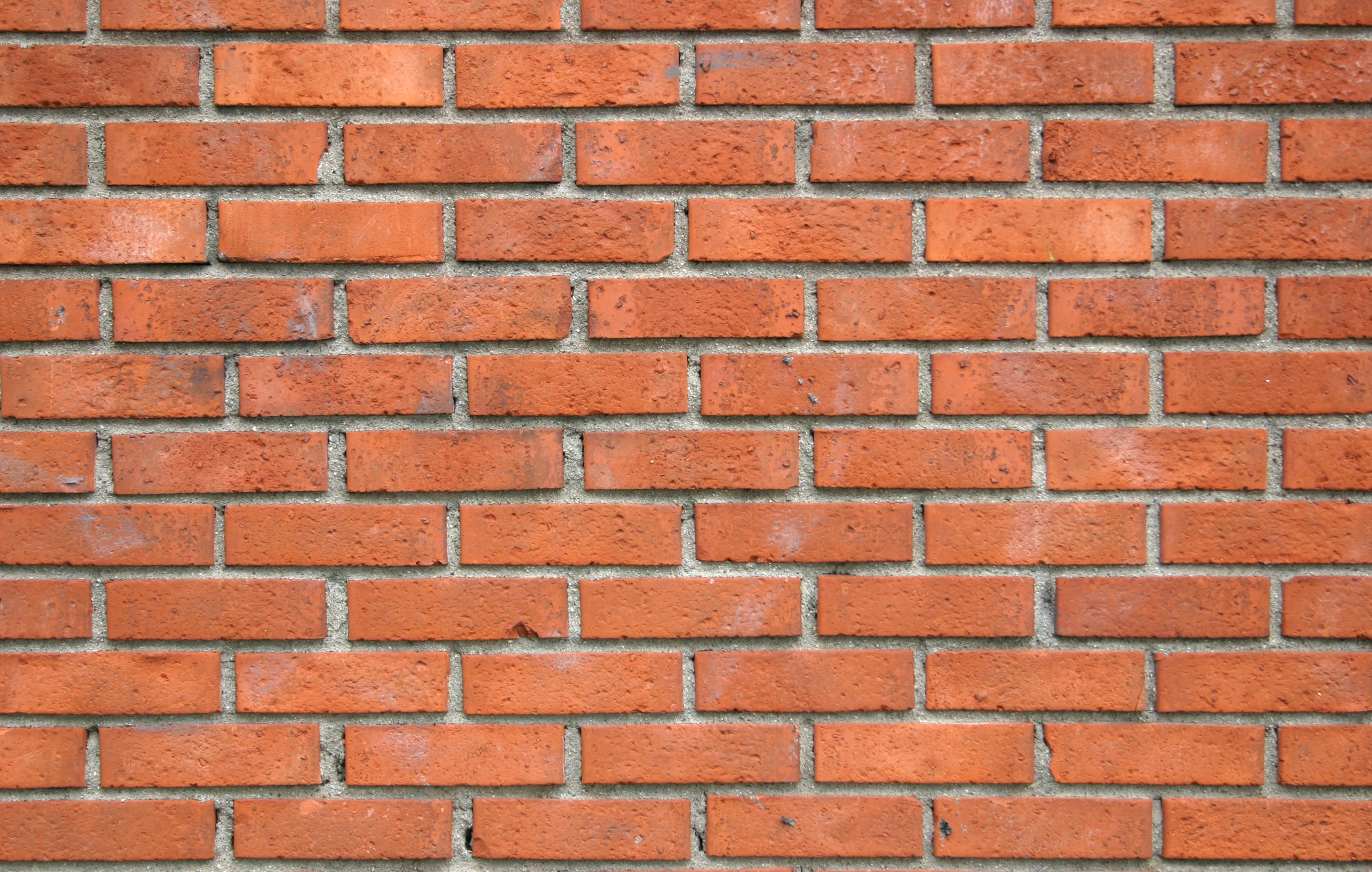 Home Design : Building Brick Wall Clipart Siding Architects.