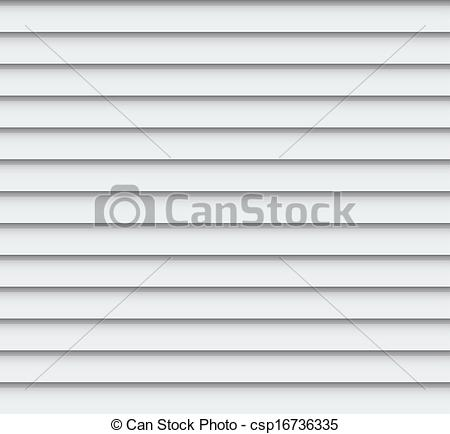 Vectors of Vector abstract background.