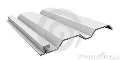White Plastic Siding Stock Illustrations, Vectors, & Clipart.