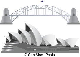 Sydney Illustrations and Clipart. 2,115 Sydney royalty free.