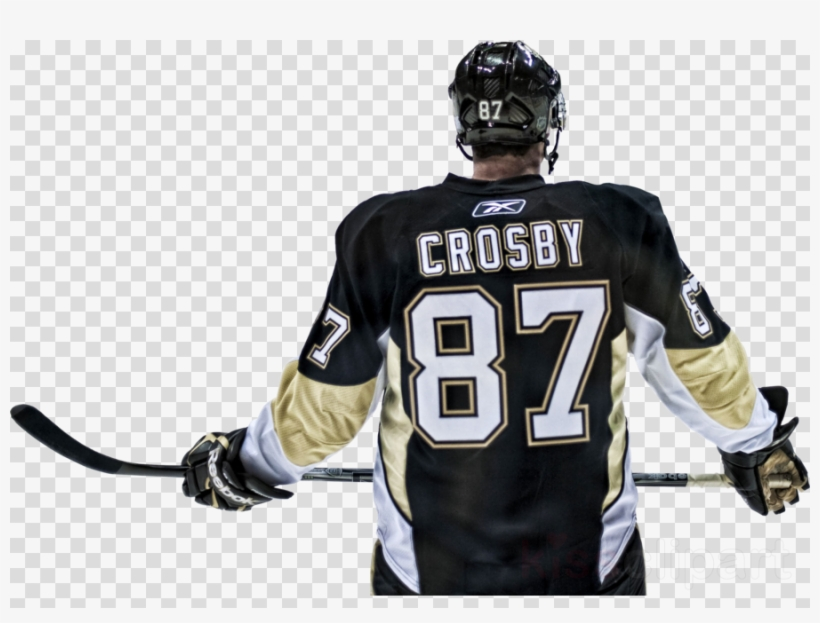 Sidney Crosby Wallpaper Iphone Clipart Pittsburgh Penguins.