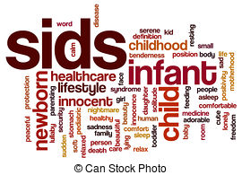 Sids Stock Illustration Images. 7 Sids illustrations available to.
