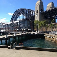Sydney australia, Sydney and Australia on Pinterest.