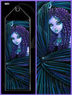 Pin by Marjolein R. on Sprookjes & Fantasie.