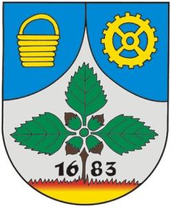 Liesing (Wiener Bezirksteil).