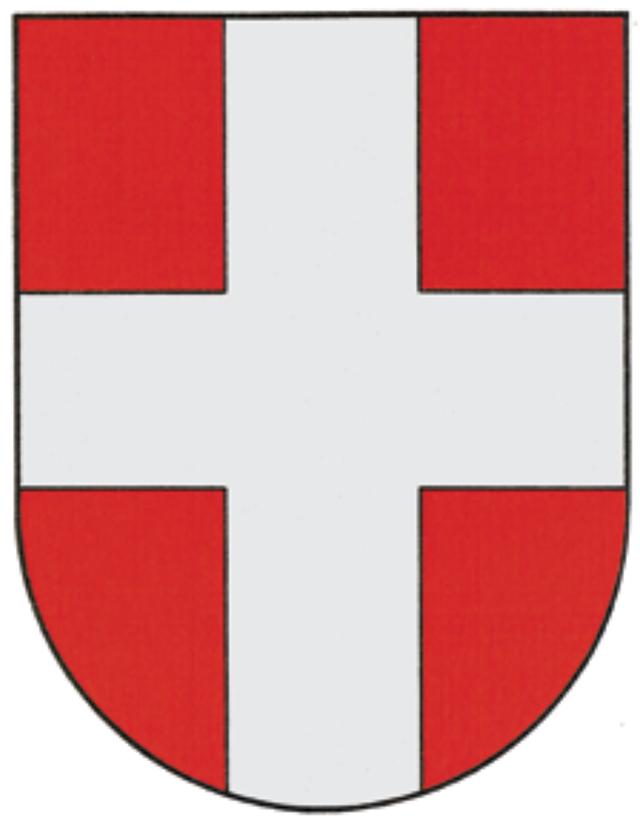 Liste der Wappen in Wien.