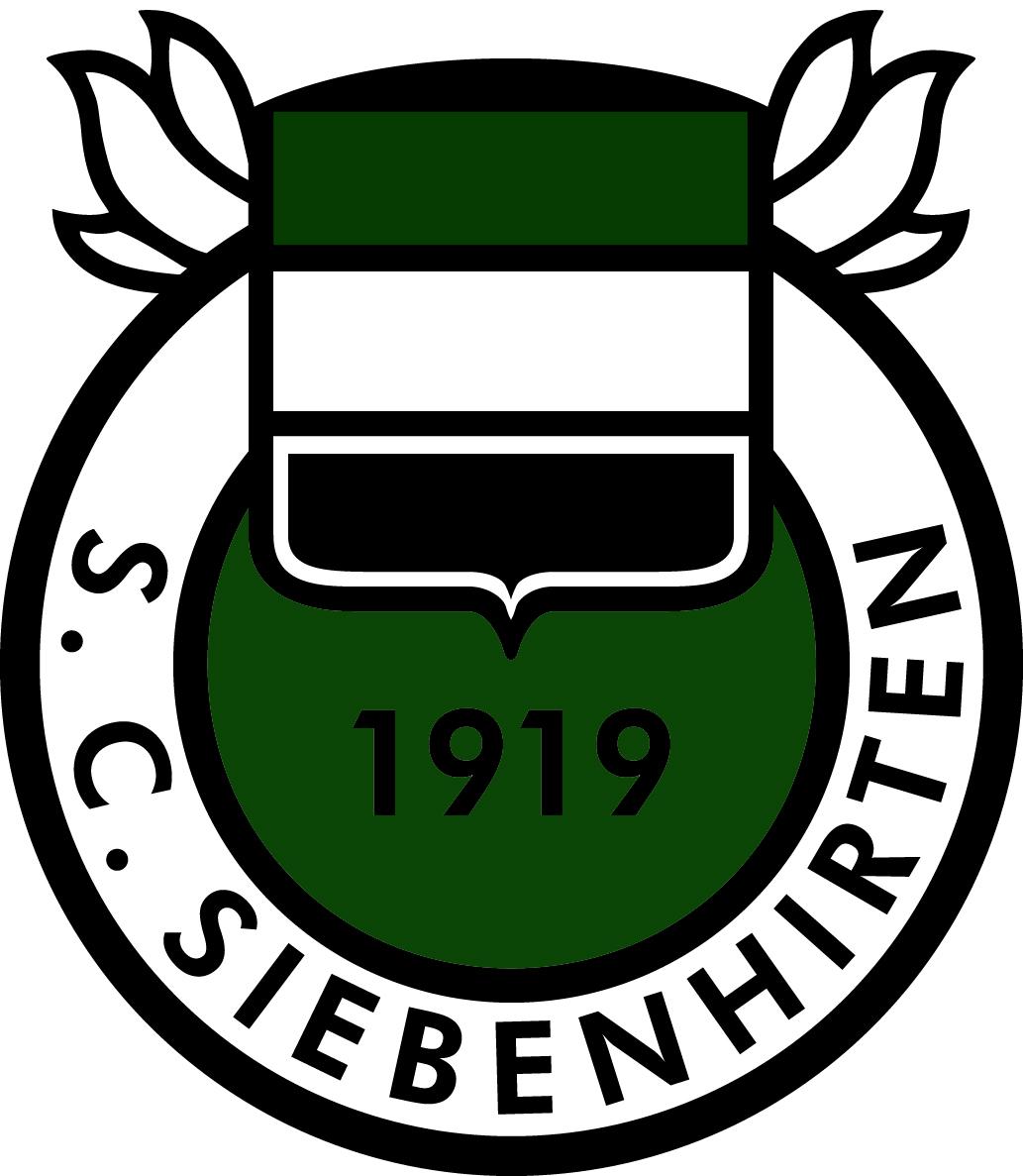 Siebenhirten/Wien SC.