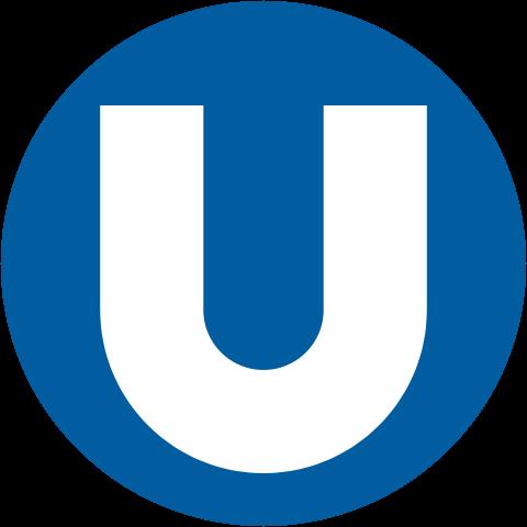 File:U.