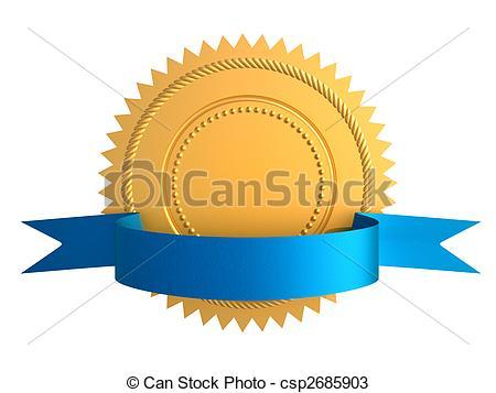 Guarantee Illustrations and Clip Art. 53,608 Guarantee royalty.