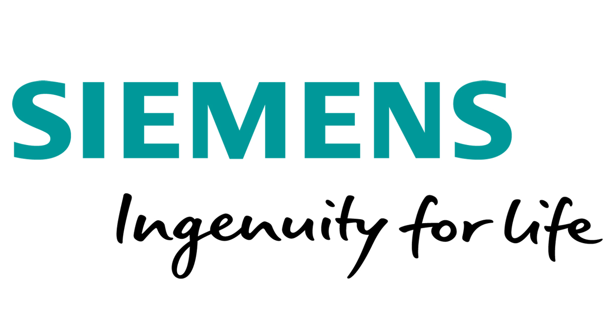 Siemens Digital Industries Software.
