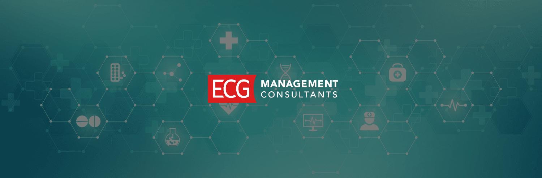 ECG Management Consultants Joins Siemens Healthineers As.