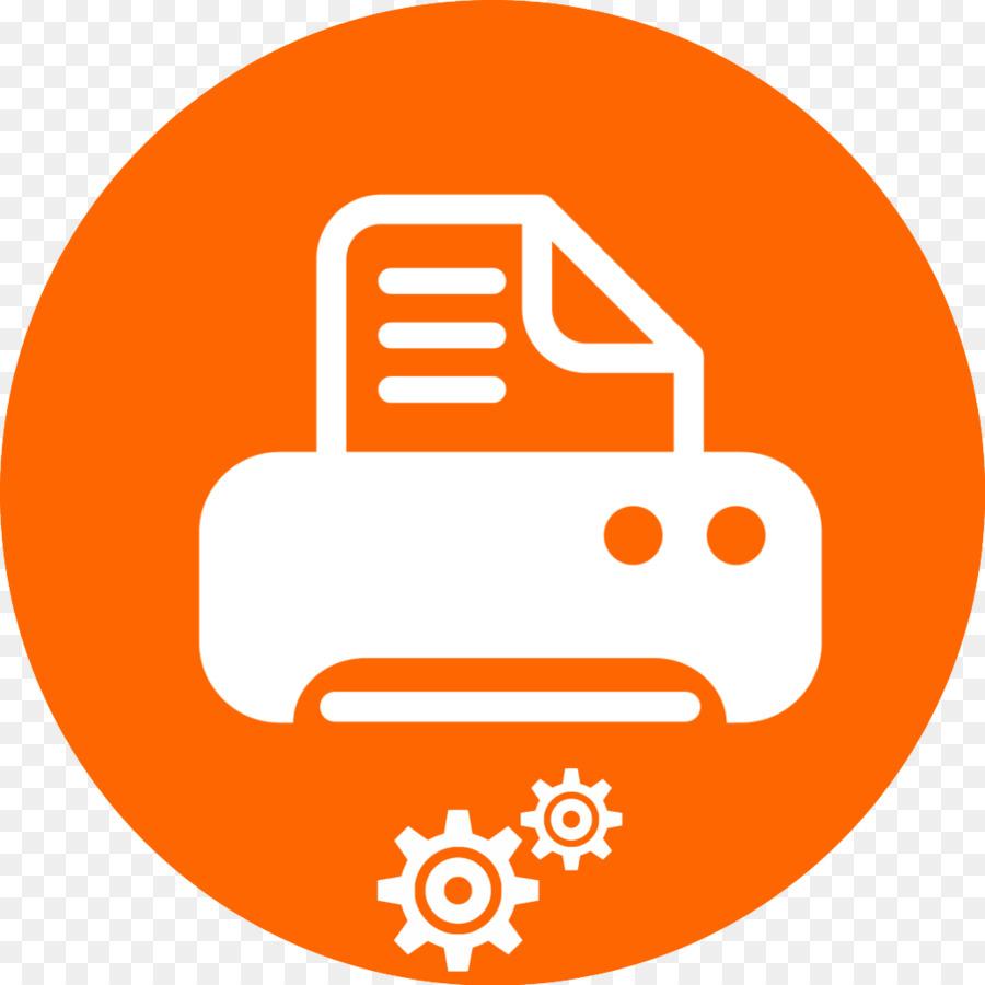 Siemens Logo png download.