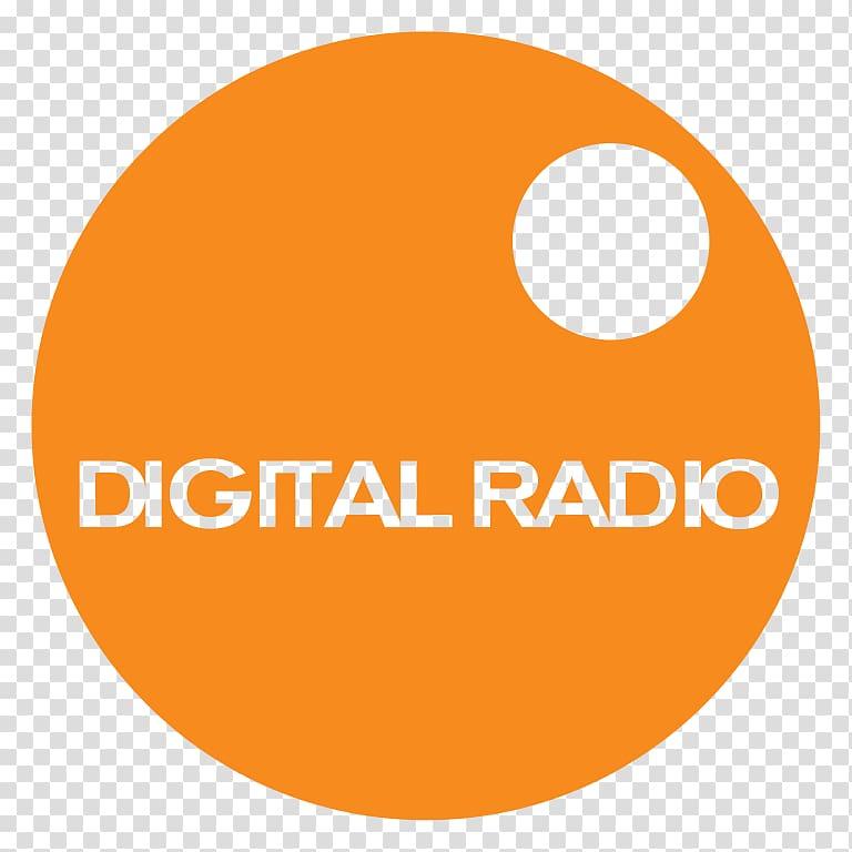Digital radio Siemens Healthcare A/S, radio transparent.