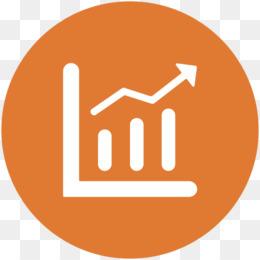 Free download Organization Business Siemens Healthineers.