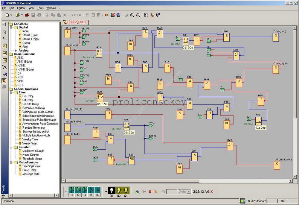 Siemens Logo Soft Comfort V8.2 Crack Full Keygen 100.