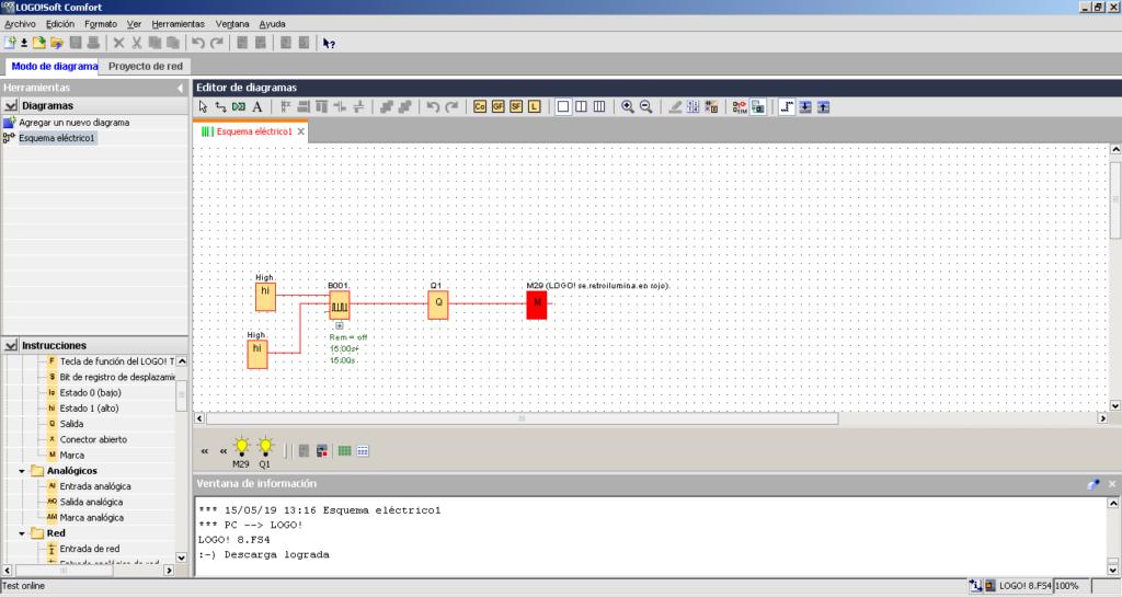 Download and Installation Software LOGO! Soft Comfort V8.2.