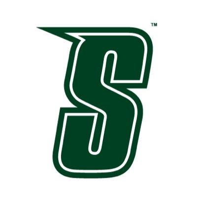 Siena Lacrosse (@SienaLacrosse).