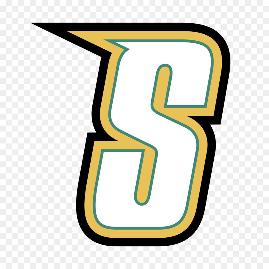 Saints Logo.