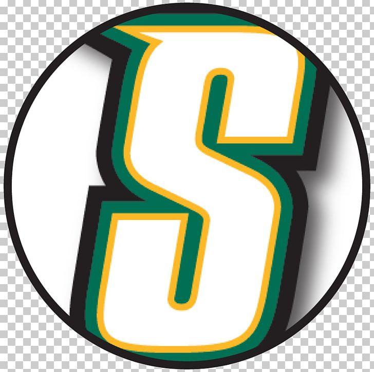Siena Saints Men\'s Basketball Siena Saints Baseball Siena.
