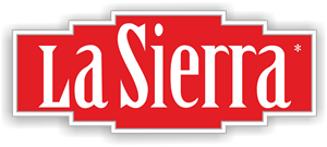 La Sierra Logo Vector (.CDR) Free Download.