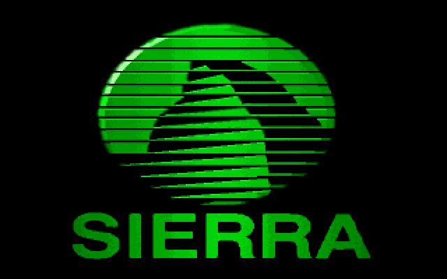 Favorite Sierra logo?.