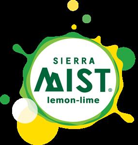 Sierra Mist Logo Vector (.AI) Free Download.