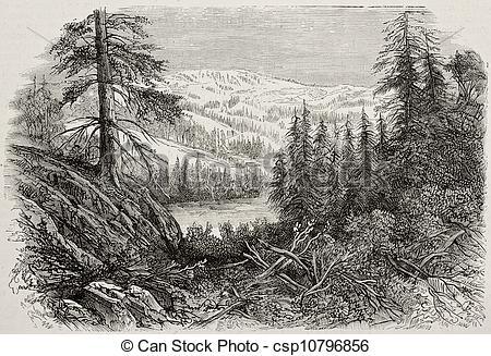 Sierra nevada Stock Illustrations. 42 Sierra nevada clip art.