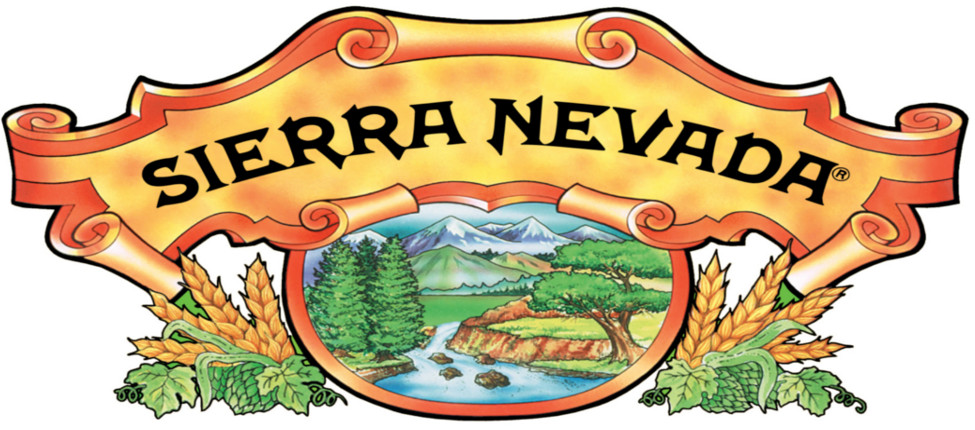 Sierra Nevada Archives.