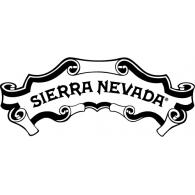Sierra Nevada.