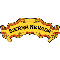 Sierra Nevada Brewing Co..
