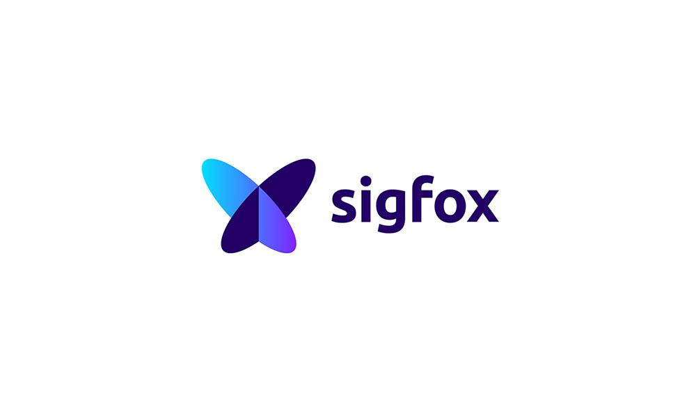 Sigfox.