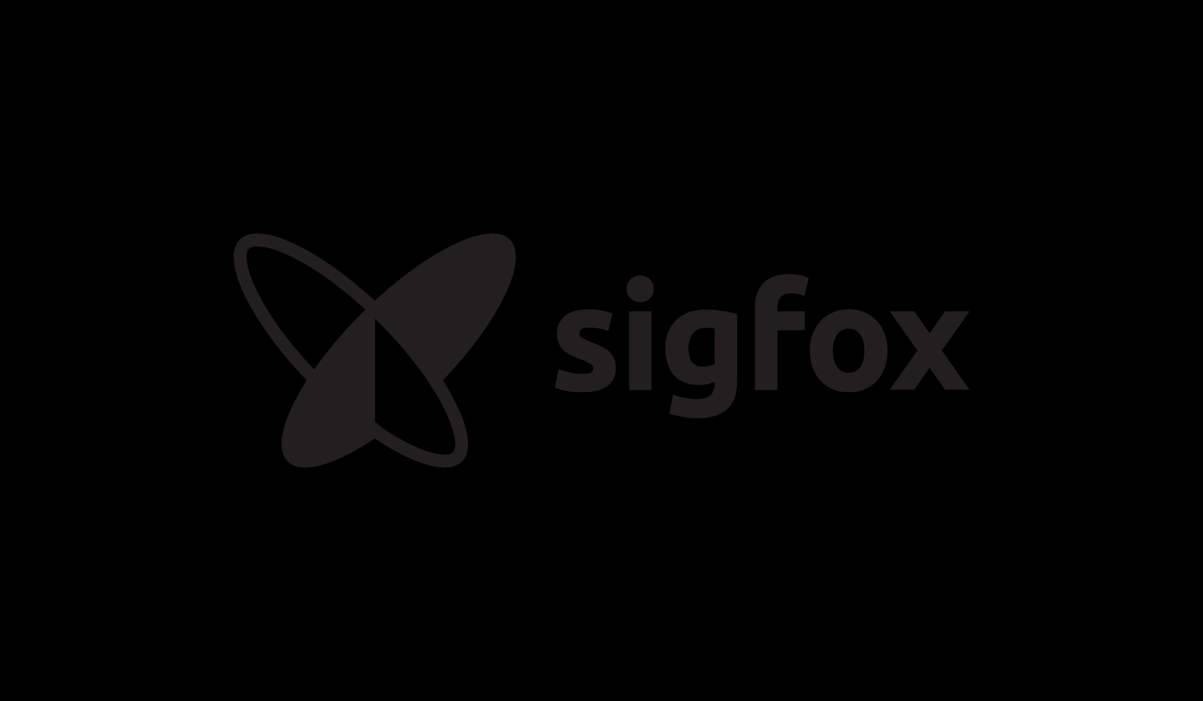 See you soon Sigfox!.
