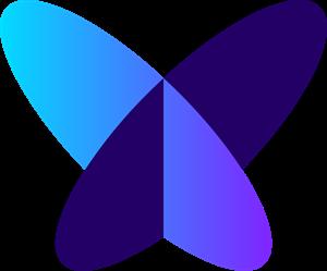 Sigfox Logo Vector (.SVG) Free Download.
