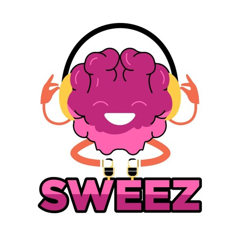 A Sigh Of Relief LP by sweez on SoundCloud.
