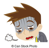 Sighs Illustrations and Stock Art. 43 Sighs illustration and.
