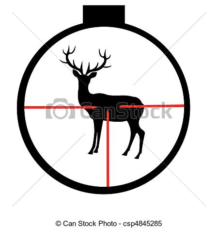 Sight Illustrations and Stock Art. 21,516 Sight illustration and.